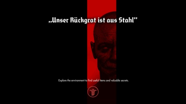 Wolfenstein®: The New Order_20140603180658