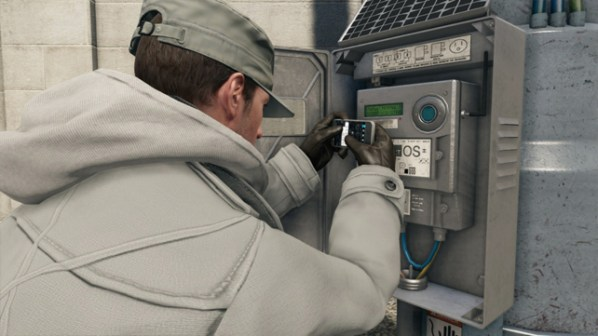 WATCH_DOGS™_20140528231055