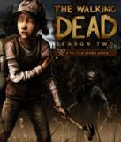 The Walking Dead S2 Ep3 – PS Vita