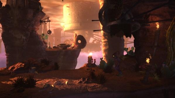 Oddworld: New 'n' Tasty_20140726211048