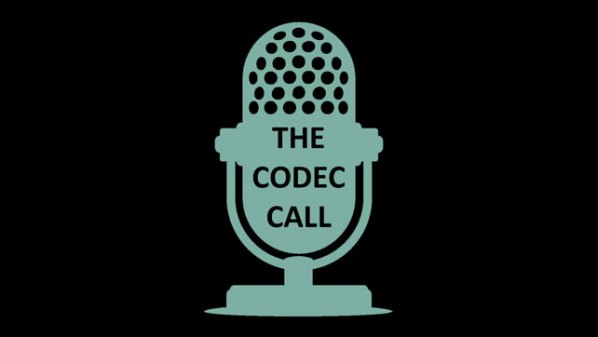 The-Codec-Call-Mic-Logo-web