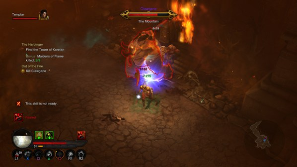 Diablo III: Reaper of Souls – Ultimate Evil Edition (English)_20140821175140