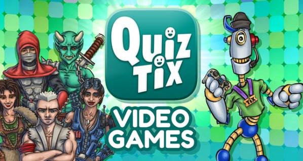 QuizTix VG 01
