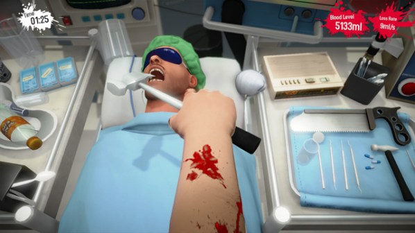 Surgeon Simulator_20140823172036