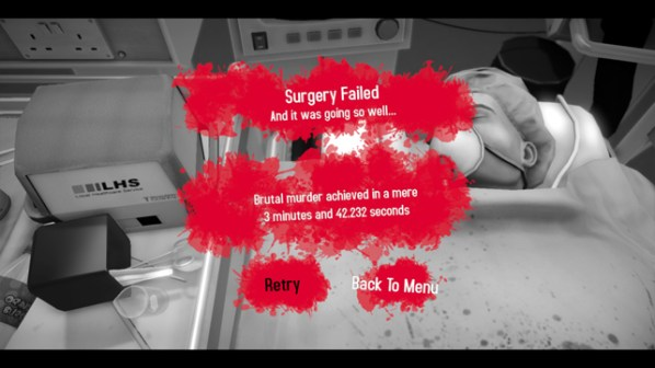 Surgeon Simulator_20140818194650