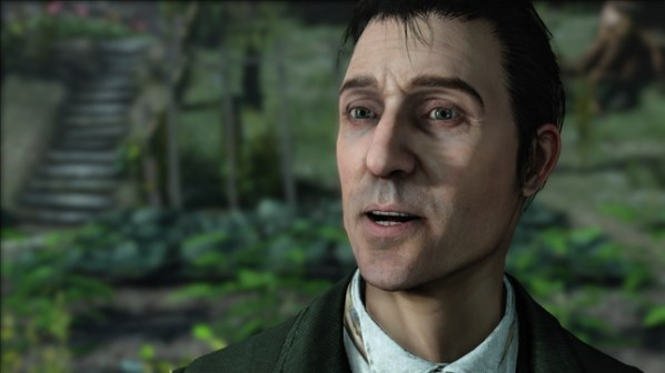 Sherlock Holmes: Crimes and Punishments_20140915224712