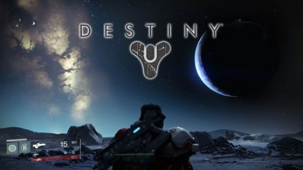 Destiny-Feature