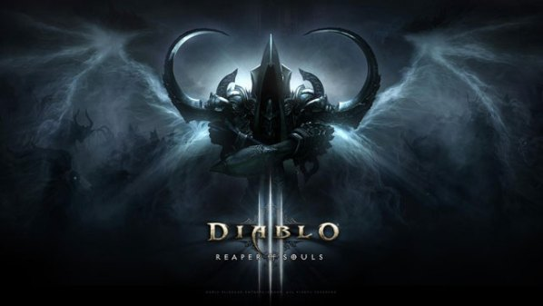 Diablo-III-Feature-web