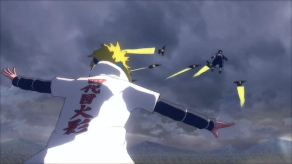 Naruto 05