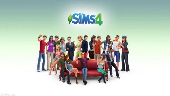 SIms-4-Featured-web