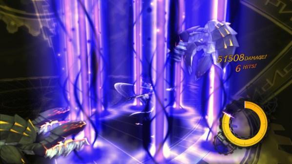 Tales of Xillia 2 01