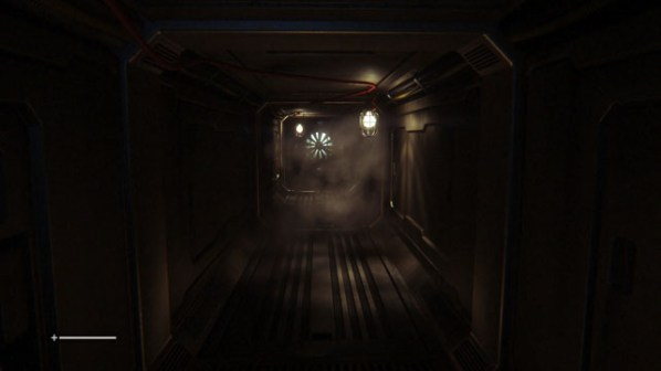 Alien: Isolation™_20141006204756