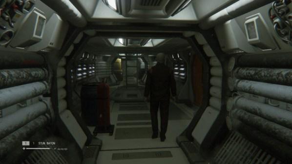 Alien: Isolation™_20141019101346