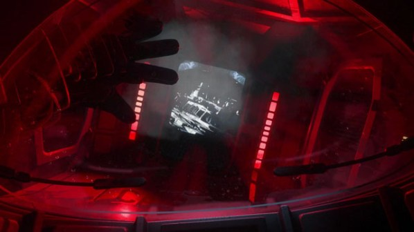 Alien: Isolation™_20141019160930