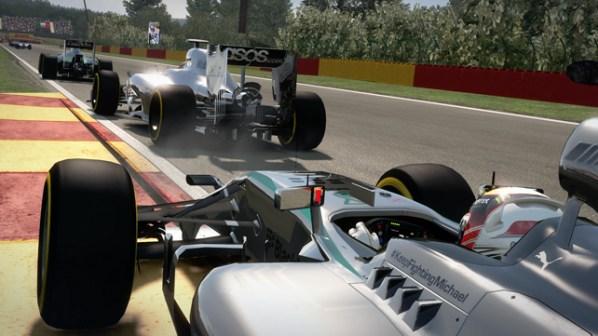 F1 2014 02