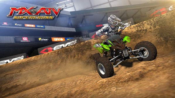 MX vs ATV 01