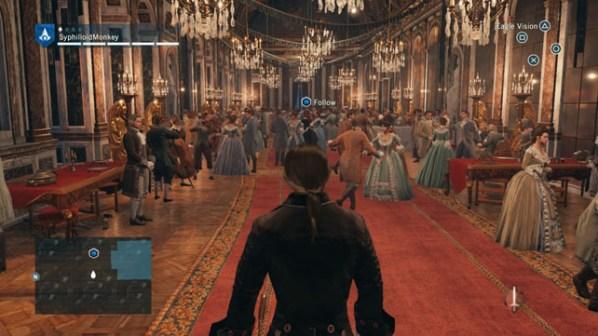 Assassin's Creed® Unity_20141108230024