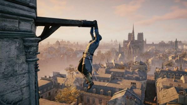 Assassin's Creed® Unity_20141109111930