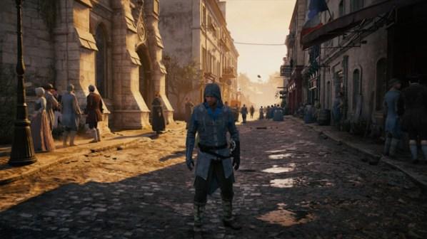 Assassin's Creed® Unity_20141109112008
