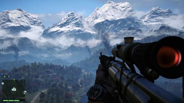 Far Cry® 4_20141118214233