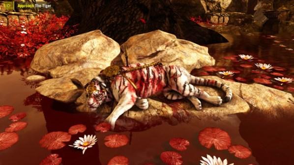 Far Cry® 4_20141121233620