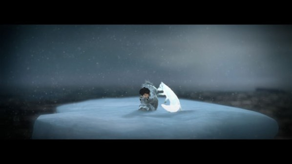Never Alone_20141114131301
