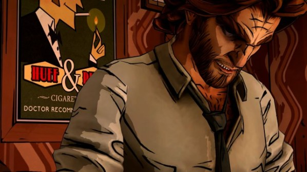 The Wolf Among Us_20141127094321
