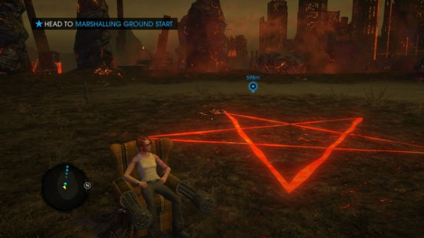 Saints Row: Gat out of Hell_20150117233227