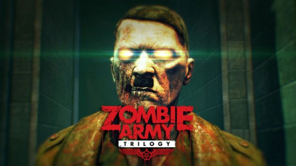 Zombie-Army-Feature
