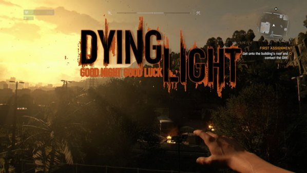 Dying-Light-Feature
