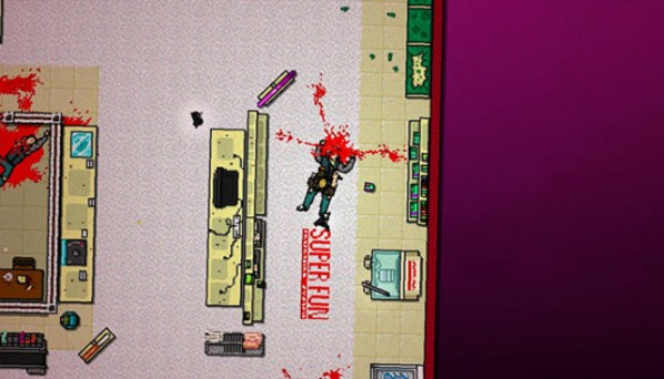 Hotline Miami 2 01