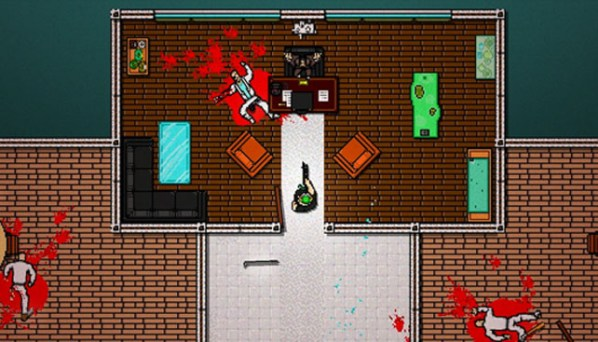 Hotline Miami 2 02