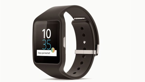 Smartwatch 3 01