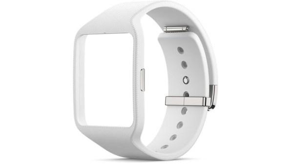 Smartwatch 3 04
