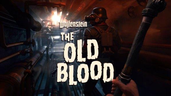 Wolfenstein-The-Old-Blood-F