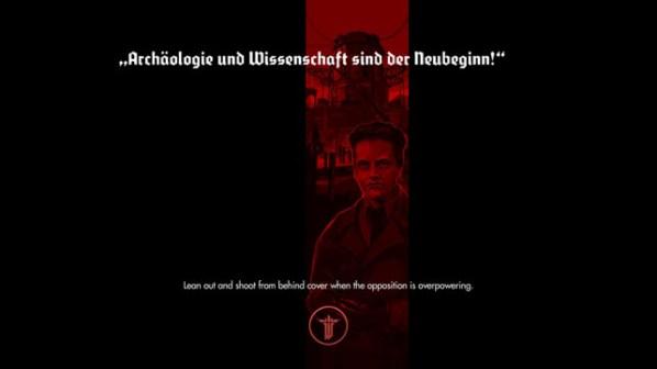 Wolfenstein®: The Old Blood_20150510085615