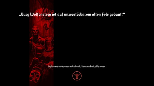 Wolfenstein®: The Old Blood_20150505222413