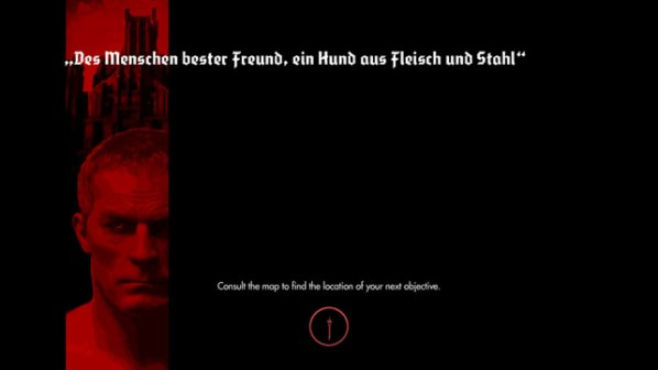 Wolfenstein®: The Old Blood_20150505180459
