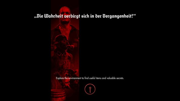 Wolfenstein®: The Old Blood_20150506200312