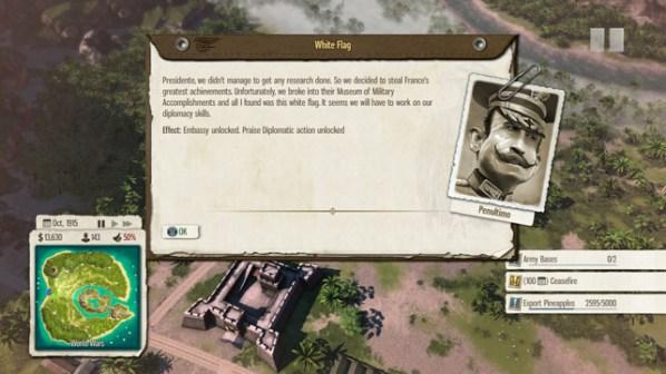 Tropico 5_20150425092125