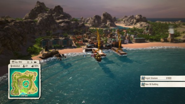 Tropico 5_20150427230115