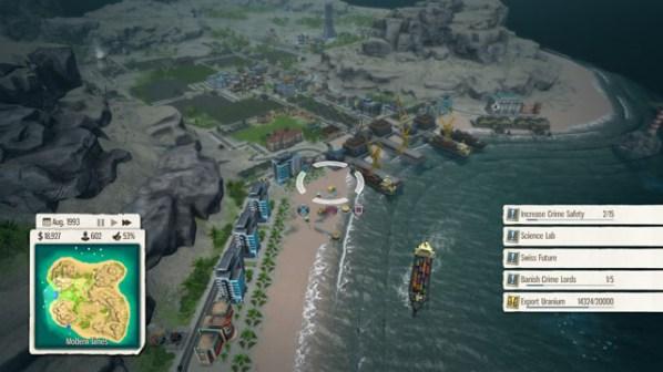 Tropico 5_20150504181242