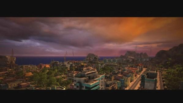 Tropico 5_20150504182014