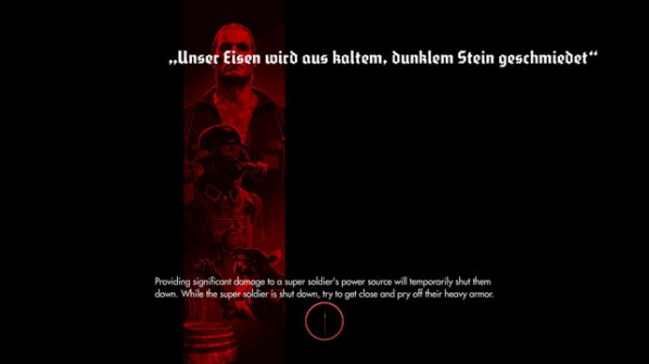 Wolfenstein®: The Old Blood_20150506195505