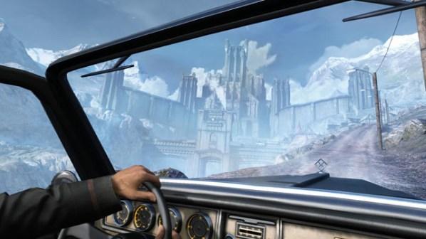 Wolfenstein®: The Old Blood_20150505174956
