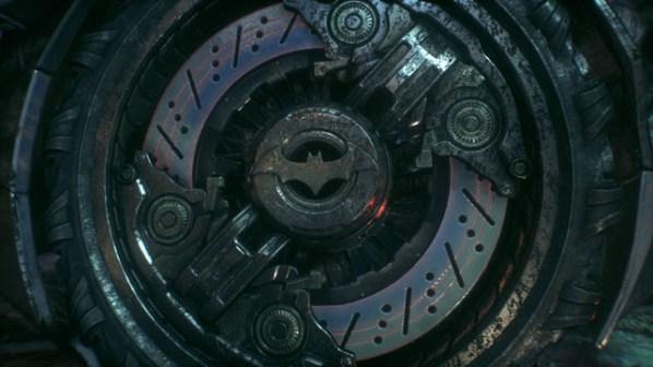 BATMAN™: ARKHAM KNIGHT_20150623223129