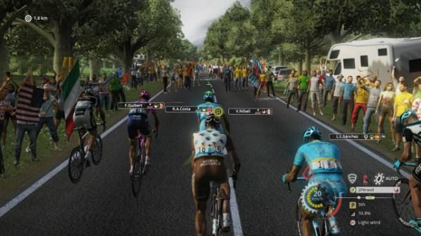 Tour de France 2015_20150709205007