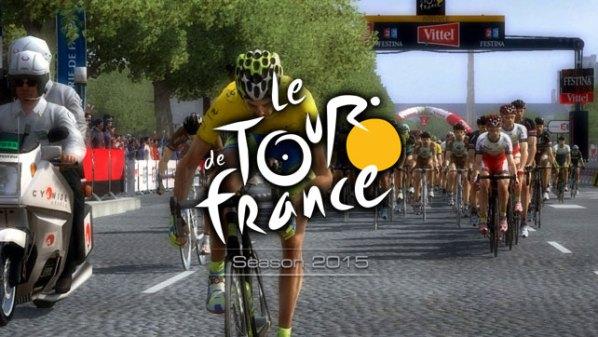 tour-de-france-2015-feature