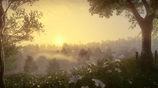 Everybody's Gone To The Rapture™_20150816083546