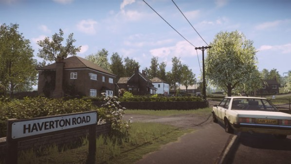 Everybody's Gone To The Rapture™_20150816085124